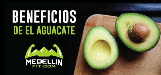 beneficios-aguacate