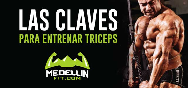 claves-triceps