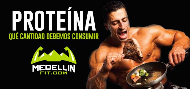 cantidad-proteina