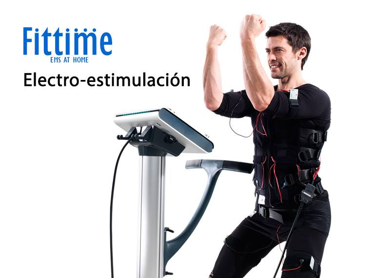 fittime3