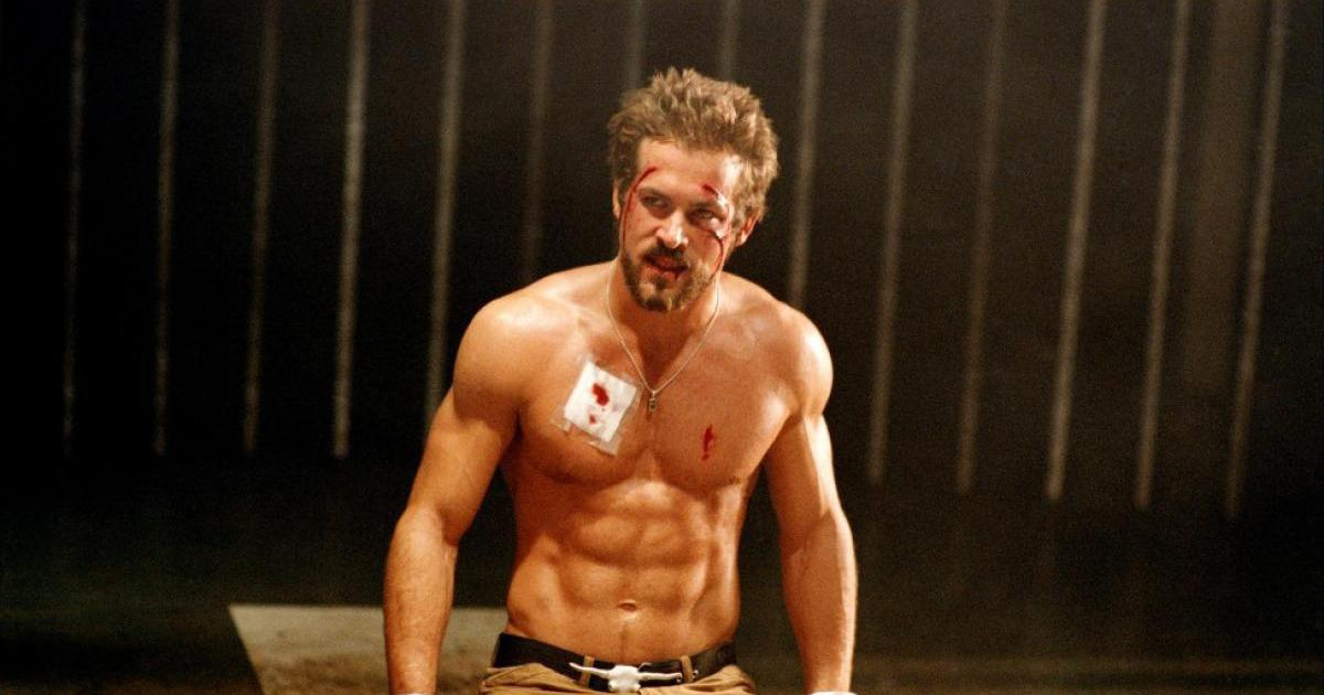 deadpool-ryan-reynolds-blade-trinity-fox