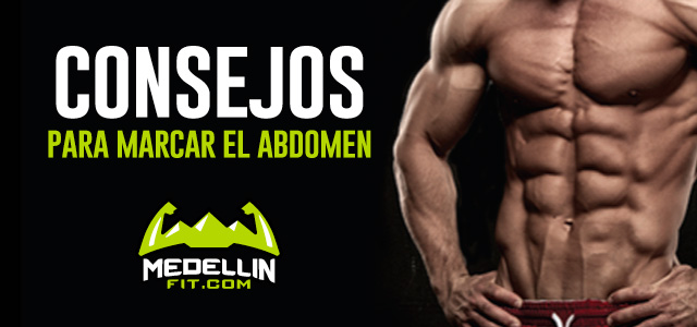 tips-marcar-abdomen
